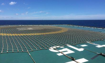 Maersk Drilling (Australia) Ltd. ApS