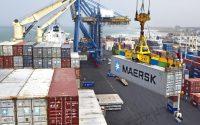 Maersk Line overtager Hamburg Süd. Foto: A.P. Møller-Mærsk A/S