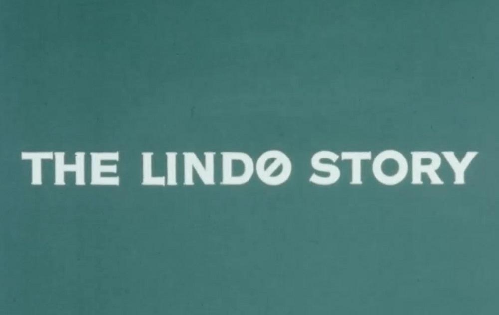 The Lindø Story – film om Lindøværftet
