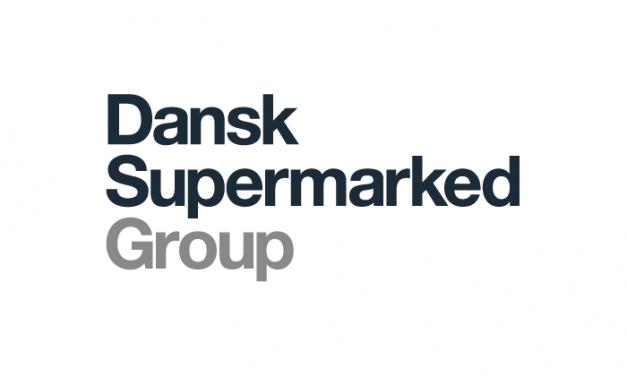 Dansk Supermarked med stærkt årsregnskab